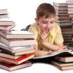 Kako motivisati djecu na učenje?