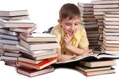 kako motivisati djecu na učenje