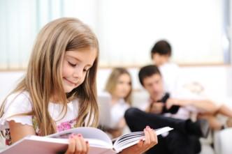 Kako da dijete stekne radne navike