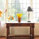 Kako se riješiti neugodnih mirisa u kući?