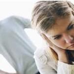 Zlostavljanje u vezi