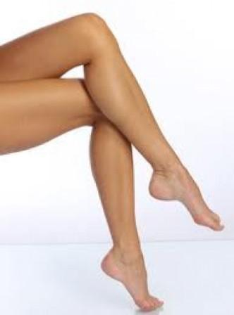 noge bez celulita celulit noge kako se resiti celulita