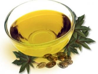 ricinusovo ulje za kožu