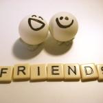 Kako umiru prijateljstva?