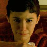 Da li je plakanje zdravo?