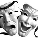 Kako se ponašati u pozorištu?