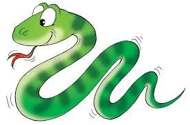 sanjati zmiju snovi zmija ugriz