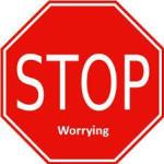 4 jednostavna načina da prestanete stalno da brinete