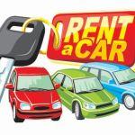 Rent a car – sve što trebate znati