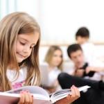 Kako da dijete stekne radne navike?
