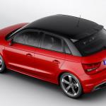 Audi A1 – automobil za kojim ćete se okretati