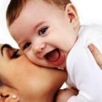Mame koje stalno pričaju o djeci