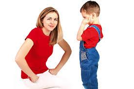 djeca roditelji granice