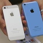 Danas izlazi novi IPhone 6!!!