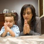 Djeca i religija – kako djeca shvataju religiju