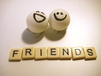 kako umire prijateljstvo