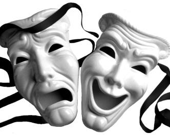 Kako se ponašati u pozorištu